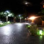 hotel-la-parra-zonas-comunes-12