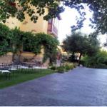 hotel-la-parra-zonas-comunes-4