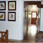hotel-la-parra-zonas-comunes-6