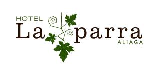 Hotel La Parra – Aliaga – Teruel